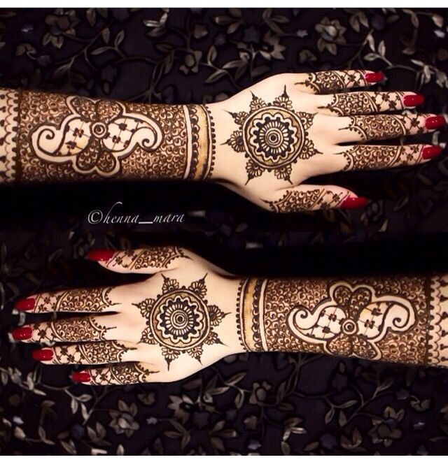 Mehndi Henna London : Best images about mehndi design on pinterest unique