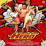 Download Latest Movie Main Tera Hero 2014 Songs. Main Tera Hero Is Directed By David Dhawan, Music Director Of Main Tera Hero Is Sajid-Wajid And Movie Release Date Is 4 Apr 2014, Download Main Tera Hero Mp3 Songs Which Contain 6 At SongsPK.