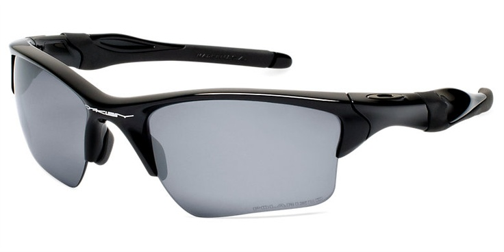 Oakley, OO9154 HALF JACKET 2.0 XL As seen on LensCrafters.com, the place to find your favorite brands and the latest trends in eyewear.