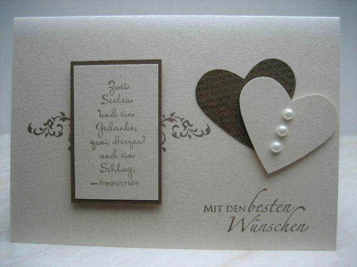Einladungskarten Hochzeit Günstig Vintage