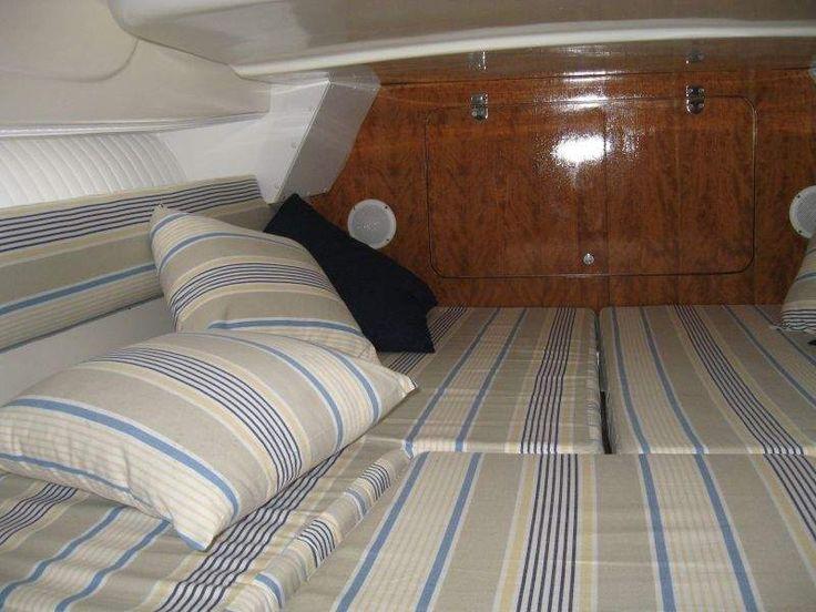 Gommone cabinato Italribs 10 mt a Sabaudia - Kijiji: Annunci di eBay