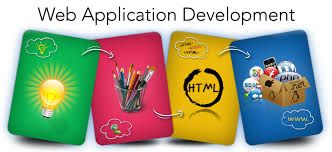 Hiring a Web #Application #Development Company in India