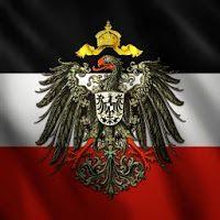 imperial german eagle tattoo - photo #33