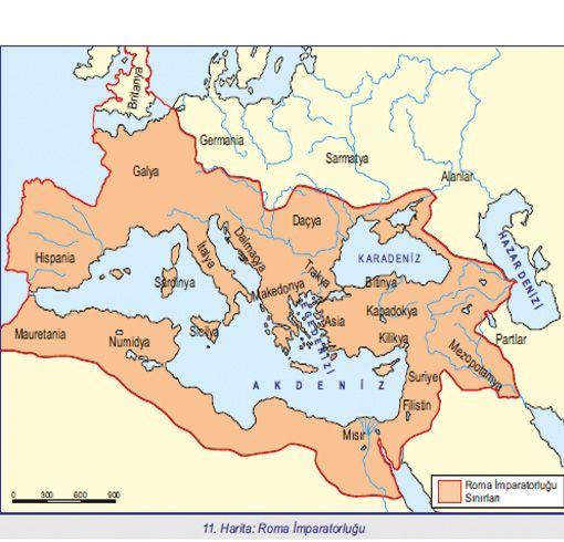roma-imparatorluğu.