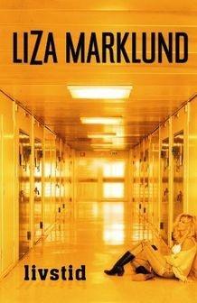 svensk krimserie av Liza Marklund med journalisten Annika Bengtzon i hovedrollen