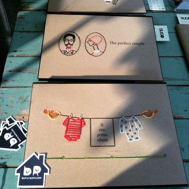 Fox Craft a SUGO #SUGO_design2015#buruburu#beburuburu#officinefarneto#rome#design#popupstore#creativity