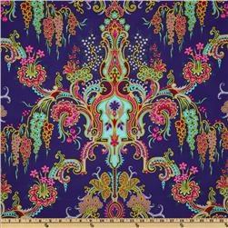 Lovely fabricDesign Fabrics, Crazy Love, Joanne Purple, Discount Design, Prints Fabrics, Fabrics Com, Decor Fabrics, Apparel Fabrics, Quilt Fabrics
