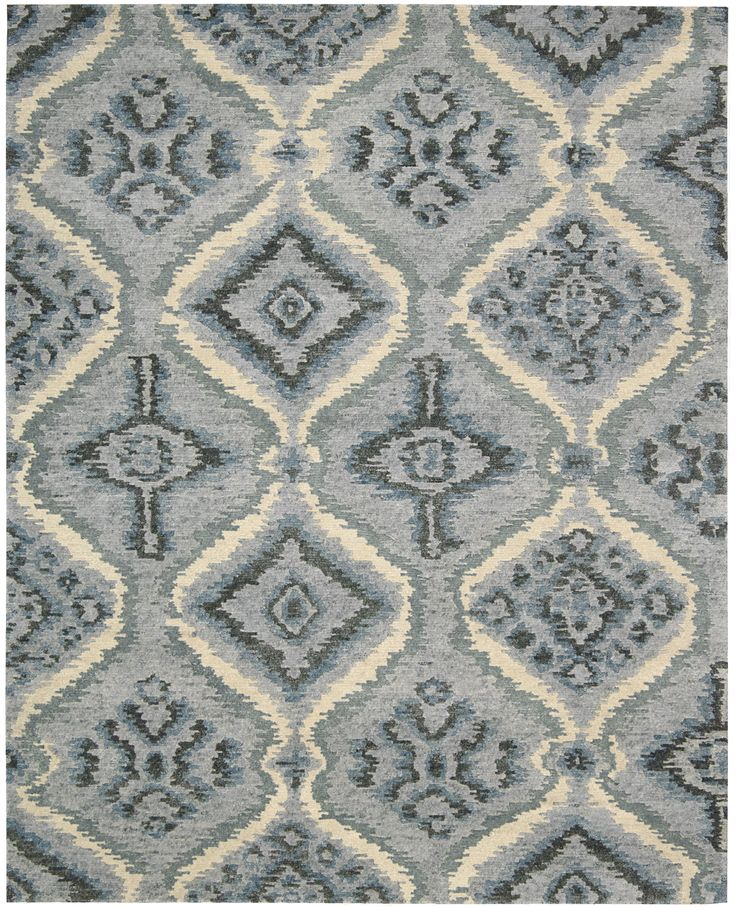 the new tahoe modern area rug collection by nourison featuring 7 new rugs stop by our showroom in atlanta space to see them all nourison rugs available - Nourison Rugs