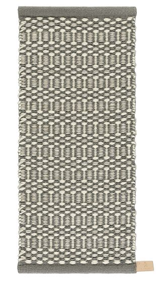 Kasthall Muse - Serenity Wool Woven Rug Designed by Maja Johansson
