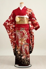Online Buy Wholesale traditional japanese kimonos from China ...