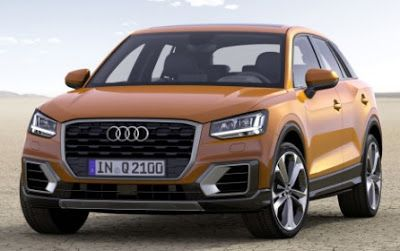 http://ift.tt/2nyXfKH Audi Q2 Launch Date 2.0 TDI Quattro Interior. http://ift.tt/2o1whHJ  Audi Q2 Launch Date 2.0 TDI Quattro Interior.  Audi Q2 Launch Date 2.0 TDI Quattro Interior.For a company that exploded into modern consciousness through its Quattro all-wheel-drive technology handing a crossover with merely two-wheel drive could be a big bounce for Audi. While some poses give all-wheel drive Audi will extradite the entry-level versions of its all-new segment-stealing Q2 baby crossover…