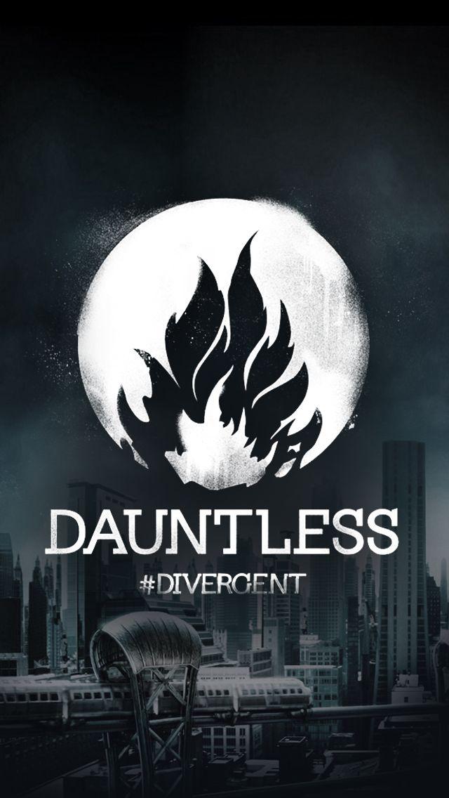 dauntless - photo #9
