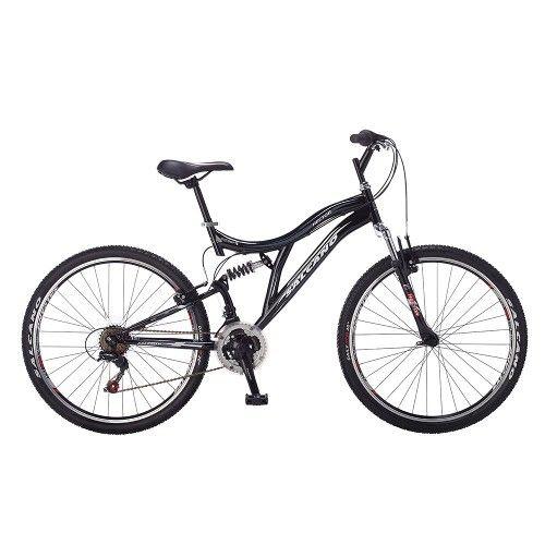 Salcano Hector S 26 Jant Bisiklet(full Shimano) 529,00 TL ve ücretsiz kargo ile n11.com'da! Salcano Dağ Bisikleti fiyatı Bisiklet