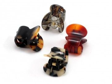 These little clips are our favourites in the office....keep your hair up, twisted or half up all day  #hair #hairstyle