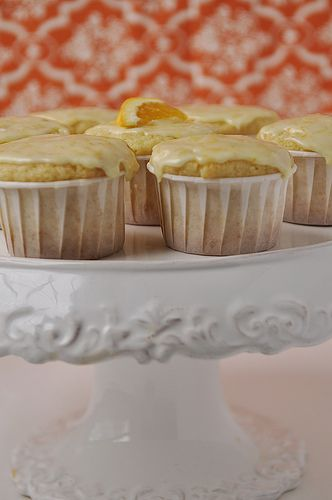 Orange creamsicle muffins.: Cookies Butter, Orange Muffins, Chocolates Chips Cookies, Butter Cookies, Orange Creamsicle, Basic Muffins Recipe, Cookies Lisa, Creamsicle Muffins Muffins, Add Blueberries