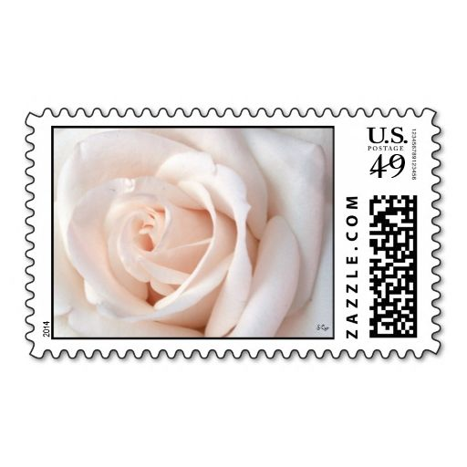 Wedding Rose S Cyr Stamp This Great Design Is Available For Customization Or