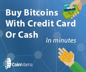 This complete guide how to buy Bitcoins (BTC) and ethereum (ETH) using a credit card or debit card USD, EUR, GBP or RUB instantly no verification with top cryptocurrency exchange sites.