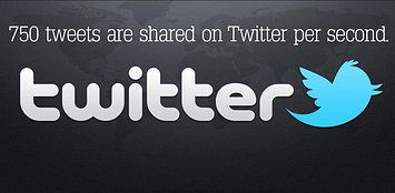 "Twitter Fact  ""Get effective #Twitter #tips and improve your social media experience! Follow me on Facebook.com/susanordona and on Twitter.com/SusanOrdonaBuzz or visit http://www.susanordona.com/    #susanordona #socialmedia #socialnetworking #social #Facebook #Twitter #online #socialmedianews #updates #news"""