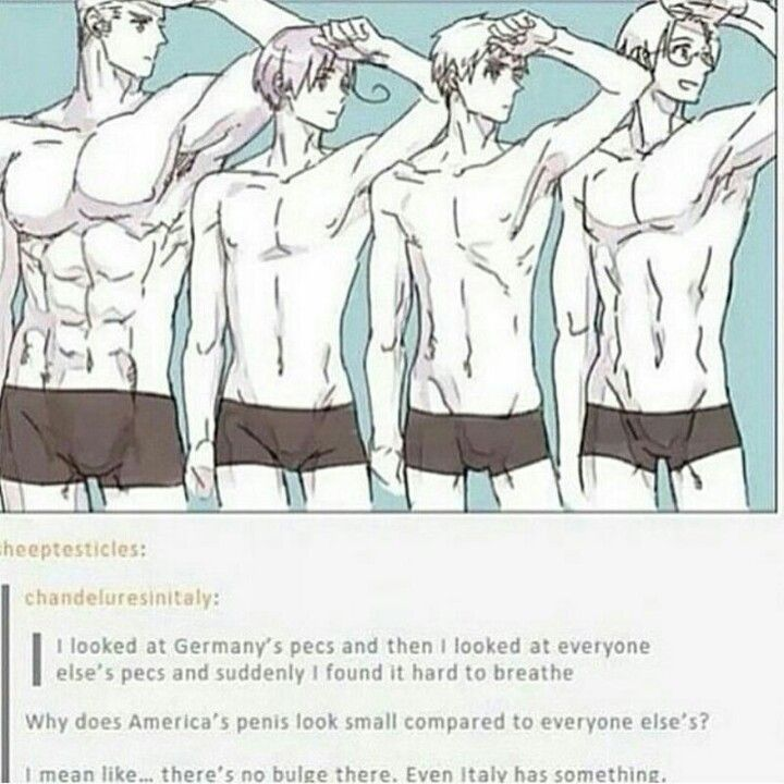 First of all how dare you, second of all XD <<< *throws a map of Florida in everyone's face* (T_T)/ ]
