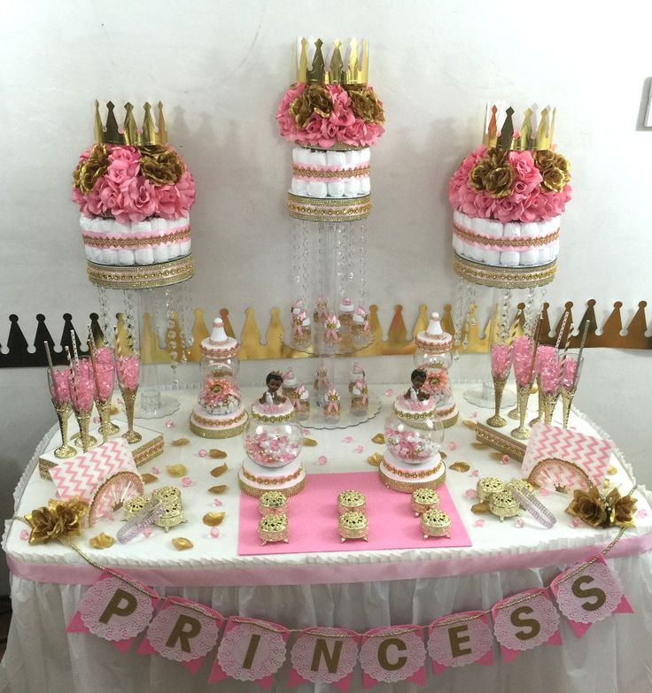 404 best images about princess birthday party on pinterest