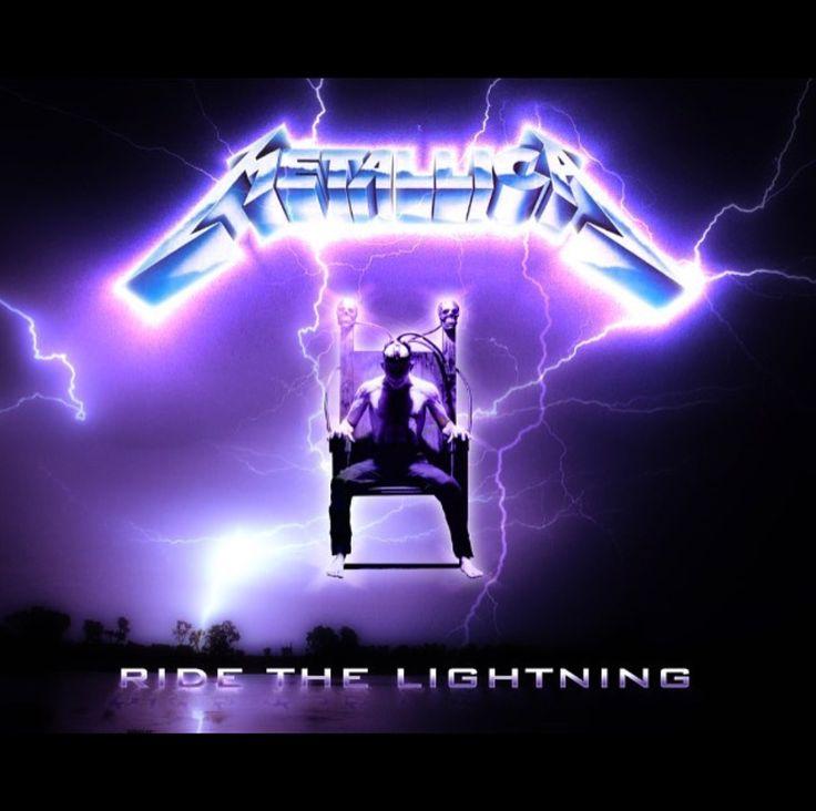 ride the lightning bitcoin