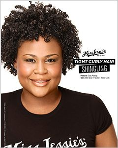 Tight Curly Hair - Shingling How-to http://missjessies.com/site2/downloadable/StyleSheet-TightCurly-shingling.pdf