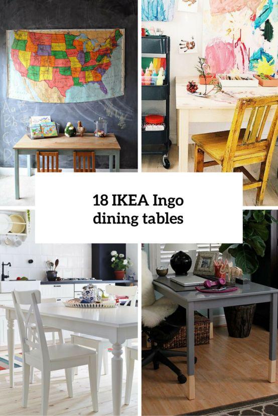 Kinderzimmermöbel ikea  Die besten 25+ Ikea ingo Ideen auf Pinterest | Einwurf Kissenbezug ...