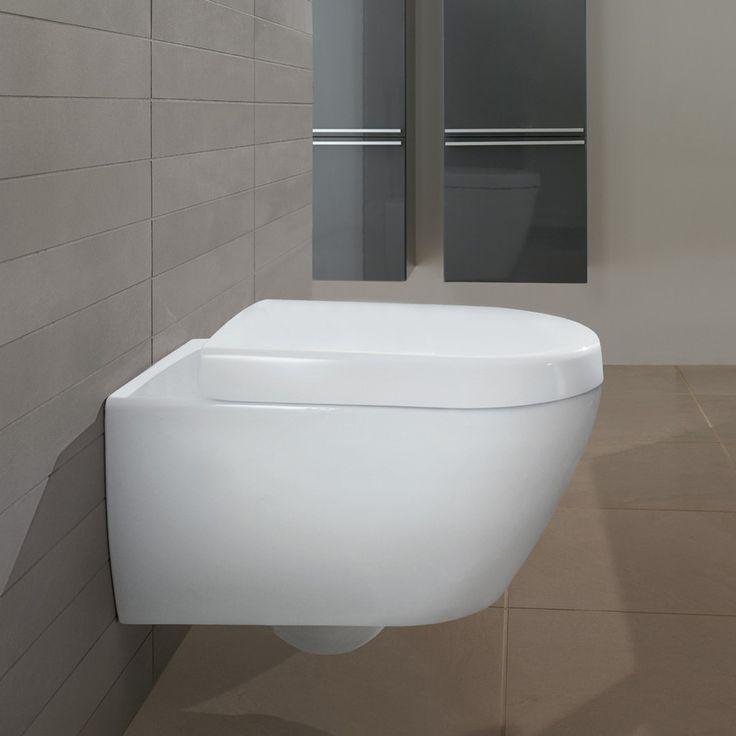Подвесные унитазы, или, как их иногда называют, инсталляции набирают все большую популярность. Давайте рассмотрим преимущества и недостатки таких моделей.  Плюсы: + Гигиеничность. В небольшой туалетной комнате достаточно сложно вымыть пол около привычного напольного унитаза, с подвесным же такой проблемы нет: поддерживать в чистоте легко всю площадь под чашей унитаза, включая пространство около стены. + Вся система смыва подвесного унитаза спрятана в стену, поэтому шума от слива воды…