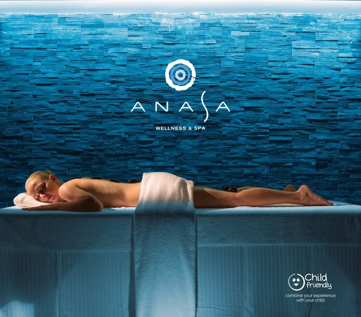 ✥ Become a member of #AnasaSpa Club and enjoy unique benefits.  ✥ Γϊνετε μέλη του Anasa Spa #Club & απολαύστε μοναδικά προνόμια. Click for more: goo.gl/cG1Z7P #wellness #patmosaktis www.patmosaktis.gr  ☎ 2247035047 ✉ spa@patmosaktis.gr or inbox ❀