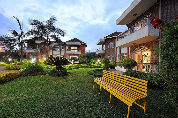 #NyungweForestLodge is a Luxury Hotel in Rwanda. #SafariDMC is the most awarded Luxury Travel operator in the Uganda. http://safaridmc.com/nyungwe-forest-lodge-to-re-open-as-oneonly-nyungwe-house/