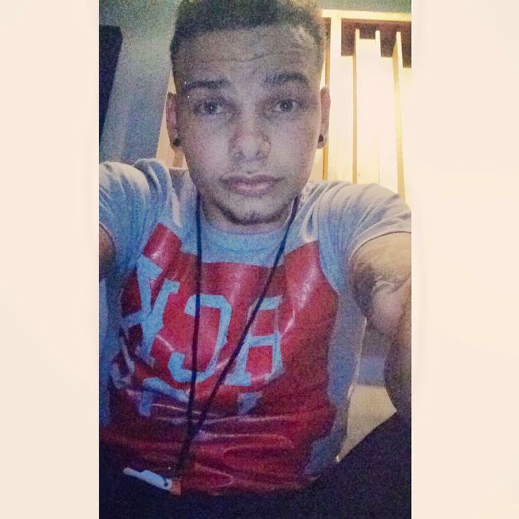 Kane Brown Deluxe Edition Kane Brown: 133 Best Kane Brown Images On Pinterest