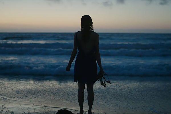 Big Little Lies : HBO tease sa prochaine mini-série évènement avec Nicole Kidman, Reese Witherspoon et Shailene Woodley - Critictoo Séries TV