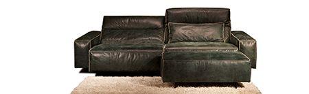 Sono ist ein verkanntes Genie. Sono ist Sofa, Liege, Bett und mehr! http://www.bullfrog-design.at/produkte/1061-sono/?utm_content=buffer3f6fa&utm_medium=social&utm_source=pinterest.com&utm_campaign=buffer