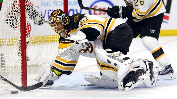 How the Bruins can force Game 7 #FansnStars