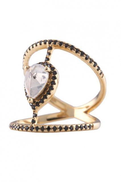 22 besten Basic Bitch Jewelry Bilder auf Pinterest   Rotgold ...