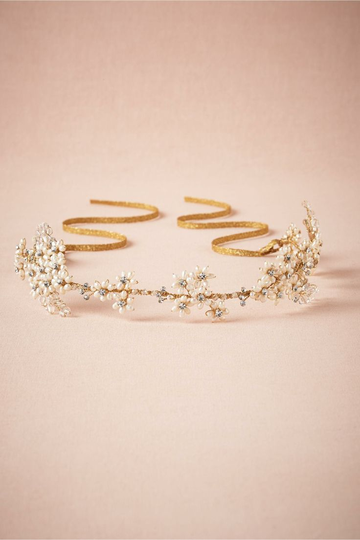 We wedding headpiece jewellery - This Lovely Headpiece We Originally Designed For Our Wonderful Retailer Bhldn But We Made Too Many So Now S Your Chance To Snag A Great Deal On One Of Our