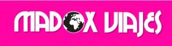 Madox Viajes presenta las lunas de miel más solicitadas http://www.comunicae.es/nota/madox-viajes-presenta-las-lunas-de-miel-mas-1114546/