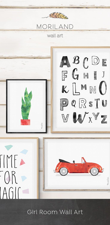 Time For Magic Printable, Confetti Print, Inspirational Nursery Quote, Nursery Printable, Watercolor Art, Toddler Room Decor, Gallery Wall #boho #bohostyles #wallhanging #art #plant #botanicalart #print #printable #instantdownload #wallartprints #wallartdecor #watercolor #bohemiandecor #abc #alphabet #vw #vwbeetle #confetti #girl #bedroom #bedroomdecor #ideas #nursery #playroomdecor #childrenbedroom #diy #wallhanging #time #for #magic