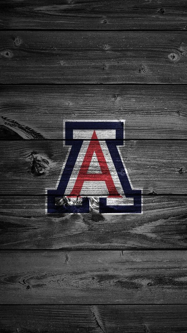 17 Best Ideas About Arizona Wildcats On Pinterest