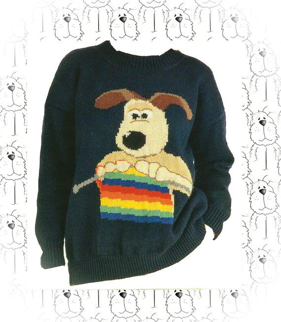Wallace And Gromit Knitting Pattern : 784 best images about Ceramic project ideas on Pinterest