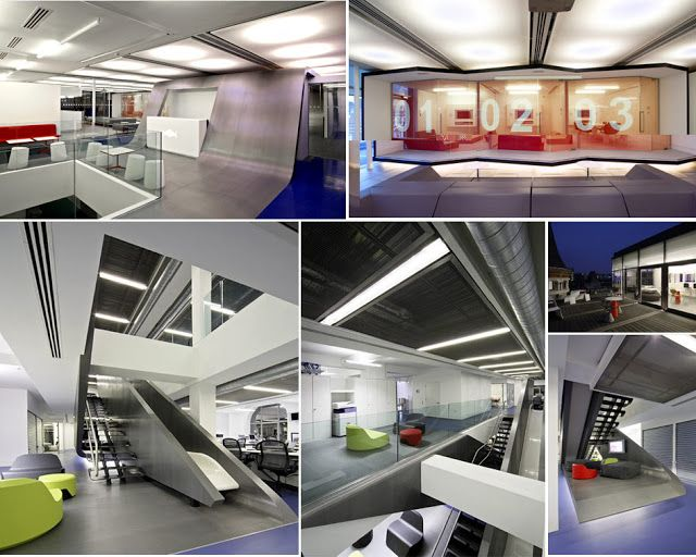 25 best Senior Project Ideas images on Pinterest | Architecture ...