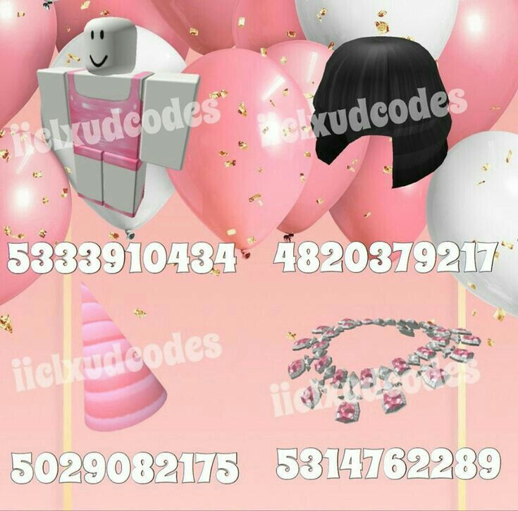 Random Outfit 10 Not Mine Roblox Coding Roblox Codes