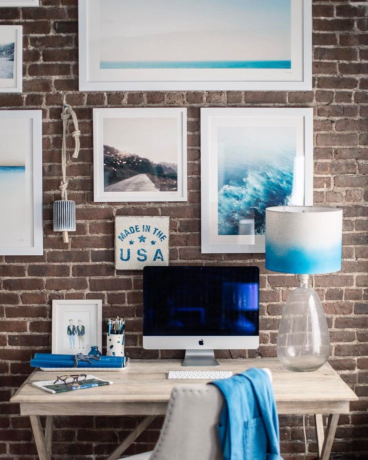 How To Decorate An NYC Brownstone Apartment   Bright Bazaar By Will Taylor