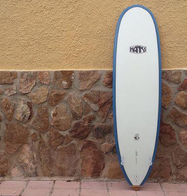 #EPS #epoxi #radesega #surfboards #tail block