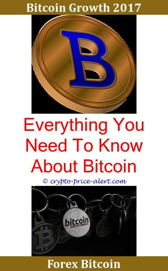 How To Buy A Bitcoin Miner,bitcoin value 2020 cryptocurrency