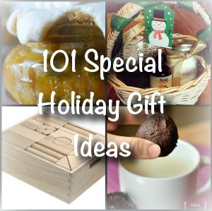 This is the best site that I have seen so far for home made gifts... I seriously want to do this this year, I hate shopping for gifts and only end up getting family and friends stupid gifts cards.