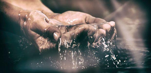 «Τι ήξεραν και με βάφτισαν Ιωάννη;» του Γιάννη Πλαχούρη