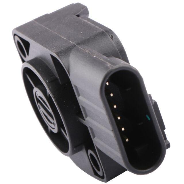 Throttle Position Sensor TPS APPS For 1998-2007 Dodge RAM 2500 3500 Cummins 5.9L