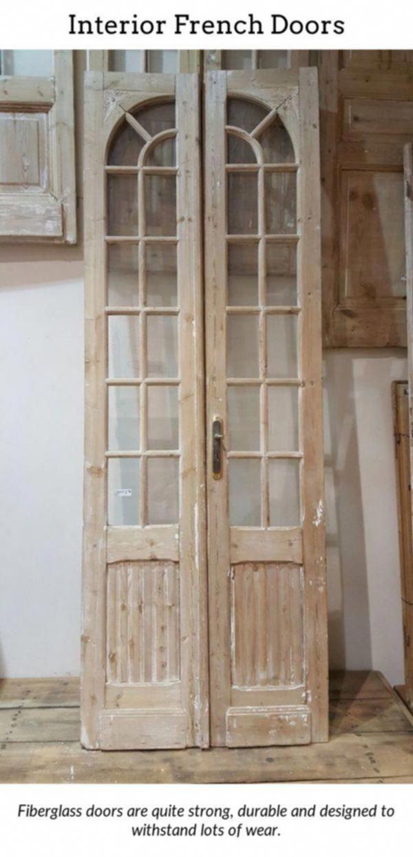 French Doors For Sale Modern Entry Doors Indoor Glass Double Doors 20190409 French Doors Old French Doors French Doors Interior
