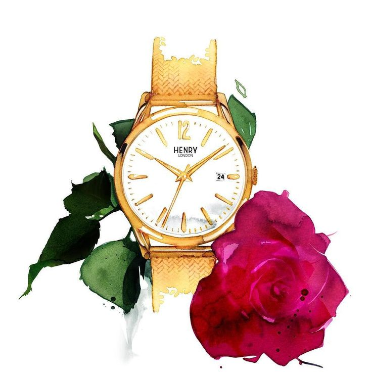 Shop now for #henrywatches #Watches> http://ift.tt/1Ja6lvu